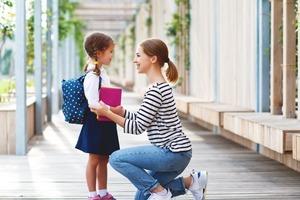 Участвуйте в организации мероприятий: как помочь ребенку добиться успеха в школе