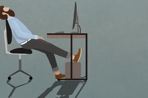 70 % сотрудников не хотят быть самостоятельными: как расширить возможности команды