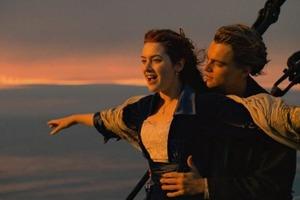 """Исторически верен, но слишком много мелодрамы: """"Титаник"""" - переоцененный или недооцененный фильм? Разбираем в деталях"""