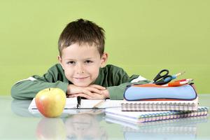 Дайте время на раскачку: психологи и педагоги рассказали, как помочь ребенку вернуться в школу
