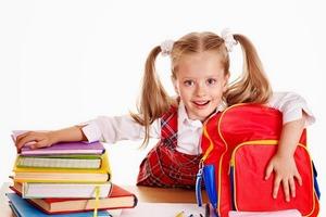 Учитель не всегда прав: о чем нужно рассказать своему ребенку, прежде чем он пойдет в школу