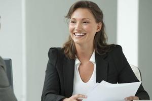 Избегаем нежелательных пауз: как подготовиться к собеседованию на английском языке