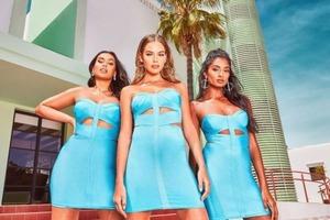Купили бренды, у которых были трудности: ключ к успеху модной фирмы Boohoo (пять фактов, которых мы не знали)