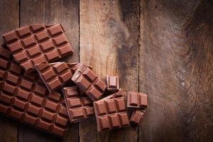Валюта во времена майя и у военных 18 века: Всемирный день шоколада. Интересные факты