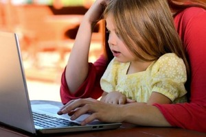 Настройте параметры конфиденциальности на своем телефоне: как обезопасить своего ребенка в Интернете