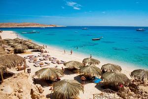 Египет, Гана и другие страны, которые готовы принимать туристов с сентября