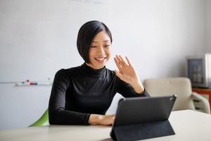 Снимите для клиента видео в качестве обратной связи о статусе его заказа. 4 способа построить дистанционные отношения с клиентами с помощью