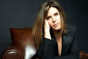 """Нив Кэмпбелл официально в """"Крике"""": актриса дала согласие повторить роль Сидни Прескотт в пятой части франшизы"""