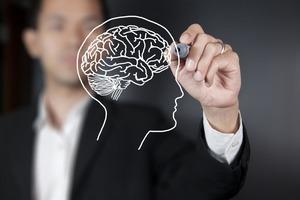 Когда мы нажимаем кнопки клавиатуры, мозг работает не на полную: почему заметки и лекции лучше записывать вручную