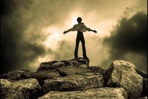 Убытки, неудача и еще 2 жизненных испытания, которые нужно преодолеть, чтобы стать лучшей версией себя