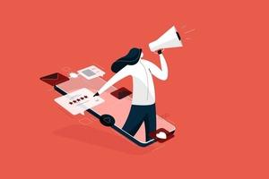 Расскажите клиентам, как пользоваться вашим продуктом, с помощью дополнительных креативных инструкций. Используем контент для успеха клиенто