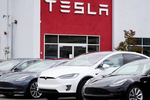 Европейские компании, которые конкурируют с Tesla и имеют шанс на победу: выше скорость, аккумулятор мощнее