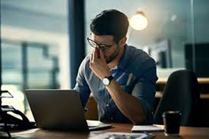 Поиск работы - сложный процесс: что лучше делать, а что - нет. Не совершайте следующих ошибок