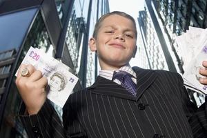Обратная сторона медали: почему быть миллионером не так хорошо, как кажется (дело не только в плохом отношении общества к богачам)