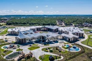 """""""Точка будущего"""": в Иркутске открылся уникальный образовательный центр"""