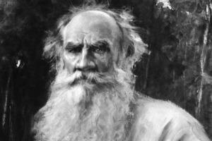 Почему Лев Толстой так популярен в США и странах Европы (некоторые американские студенты даже предпочитают читать его в оригинале)