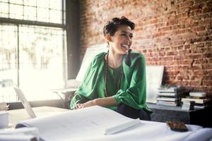 Разбейте большую бизнес-мечту на 10 маленьких этапов, или Как сделать ваш новый бизнес реальностью
