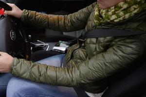 """Автовладельцы теперь смогут подработать: в Москве запустят """"народный каршеринг"""". Чем отличается новая программа от уже действующей"""