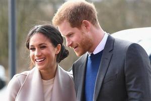 Меган и Гарри готовятся к первому телевизионному выступлению: это станет поводом, чтобы отказаться от своих королевских титулов