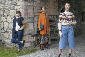 Смарт-кэжуал и будущее праздничной моды: руководство по созданию идеального гардероба на все случаи жизни