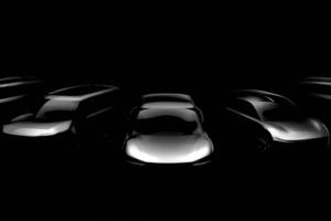 Kia Motors выпустит 7 новых электромобилей к 2027 году