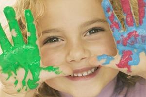 Увлечения не только для веселья: 3 вида хобби, помогающих развивать в ребенке навыки, нужные в бизнесе