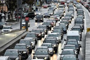 Переформатирование рынка автомобилей: в августе россияне купили подержанных иномарок на 10 % больше, чем годом ранее