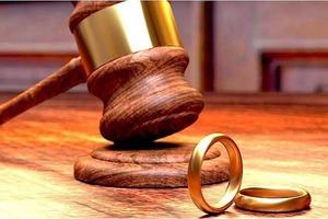 """""""Искать новые отношения"""": что нельзя делать после развода и как минимизировать бесплодные страдания"""