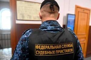 Судебные приставы по Новосибирской области разыскивают Павла Прилучного из-за долга в 200 рублей
