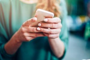 Меньше тревоги по утрам и повышение продуктивности: почему нужно отключать уведомления в соцсетях