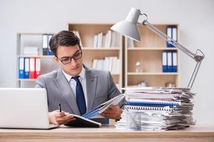 Определить своих преемников и другие важные шаги для создания стратегии выхода из бизнеса