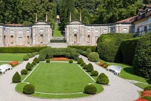 Отели, окруженные садами и парками в Токио, Ирландии, Сан-Диего: оазисы радости в напряженные времена