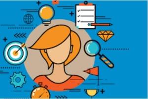 Что такое успешный брендинг? Это в первую очередь личный бренд: как добиться узнаваемости и успеха в продажах