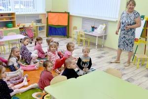 """""""Подключаем к теплу по заявкам"""": в Москве дали отопление в 150 детсадах и школах"""