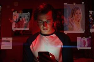 Документальный фильм от Netflix «Социальная дилемма» побуждает зрителей переосмыслить Facebook, Instagram и другие социальные сети