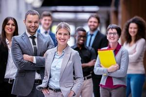 Навыки общения и гибкость мышления: какие soft-skills нужно развивать для успешной карьеры
