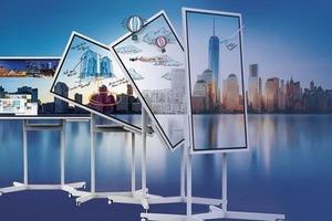 """Гигант электронных устройств """"Самсунг"""" любит строить небоскребы: забавные случаи из истории некоторых мировых брендов"""