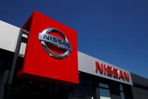 Nissan запустит множество новых автомобилей в Китае в течение следующих пяти лет