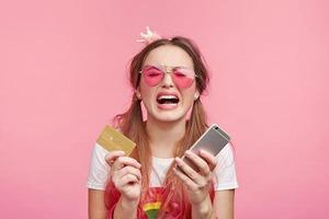 Нужные и надуманные траты: эксперты отвечают, как не срываться на шоппинге и на чем сэкономить