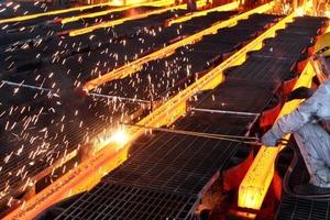 Промышленная прибыль Китая растет четвертый месяц подряд, страна постепенно восстанавливается после пандемии