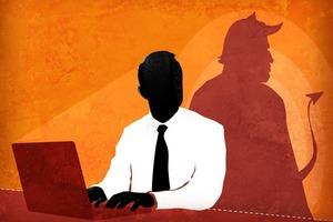 Стереотипы: почему мы думаем, что нечестные и аморальные люди плохо справляются со своей работой