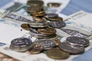 А бережет ли копейка рубль: 74 % россиян признались в собственной финансовой безграмотности