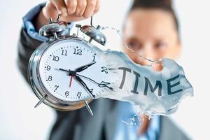 Успеть все: правильно рассчитать время для разных дел поможет тайм-калькуляция (советы от бизнес-тренеров)