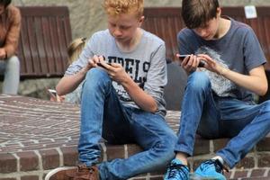 """""""Непростое убийство времени"""": стало известно о пользе мобильных игр (рассказала эксперт Наталья Шемчук)"""