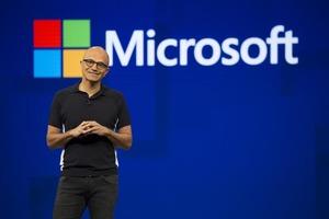 Компания Microsoft приобрела ZeniMax за 7,5 млрд долларов: рынок видеоигр изменится