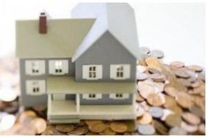 Их стоит выбрасывать без сожаления: вещи, которые привлекают бедность в ваш дом