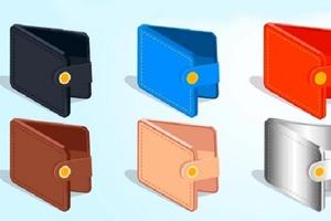 Тест: какого цвета кошелек в вашей сумочке. По ответу легко определить, любят вас деньги или нет