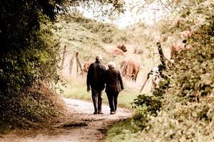 7 признаков того, что вы не накопили достаточно денег на старость