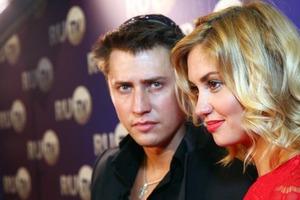 Агата Муцениеце не стала скрывать главную причину развода с Павлом Прилучным
