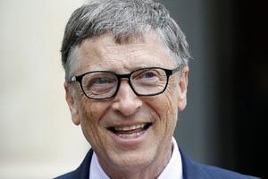 Правило 5 часов, которое используют Билл Гейтс, Джек Ма и Илон Маск